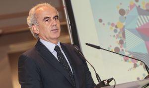 """""""Madrid pone a disposición los nuevos medicamentos lo antes posible"""""""