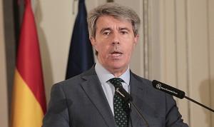 Madrid renuncia a reducir el horario de Primaria en esta legislatura
