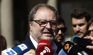 """""""Madrid será la ciudad de los cuidados"""""""