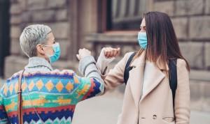 """""""Mantener un sistema inmune fuerte es la mejor defensa del organismo"""""""