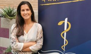 """""""Medicina Interna no es necesaria como asignatura, pero sí como prácticas"""""""