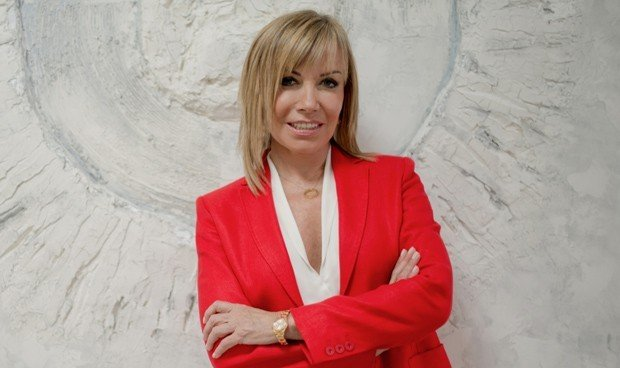 Vithas Málaga, especialista en resonancia magnética con sedación