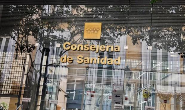 ¿Mesa sectorial de Madrid en agosto?