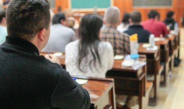 """MIR 2021: Sanidad da fechas de incorporación y """"adjudicación electrónica"""""""