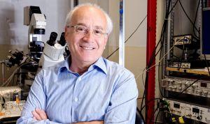 'Nature' reconoce al tutor de Neurología más excelente de España