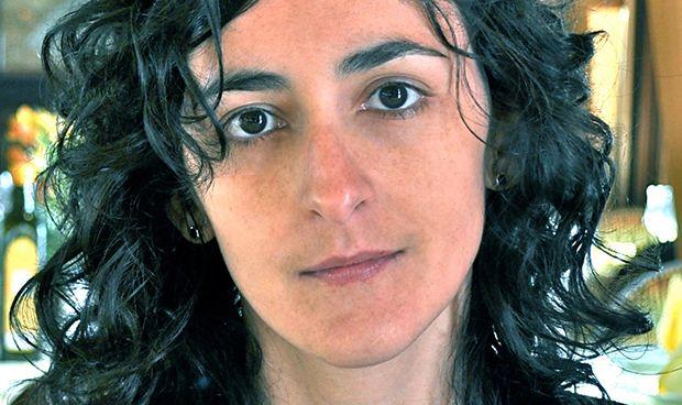 """""""Neumología debe contar con Primaria en el diagnóstico de apnea del sueño"""""""