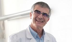 """""""Neumología será esencial en el estudio de secuelas en pacientes Covid-19"""""""