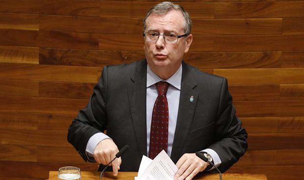 """""""Ningún decreto ha sido más consensuado que el de tiempos de espera"""""""