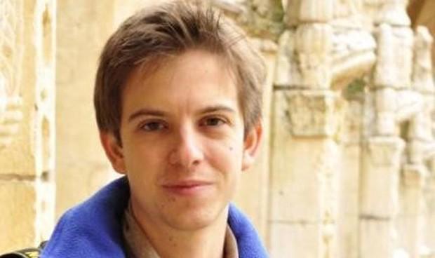 """""""Ningún MIR imaginó que el coronavirus trajera esta situación a España"""""""