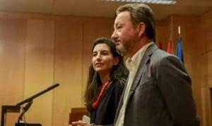 'No' a la comisión para investigar muertes Covid en residencias de Madrid