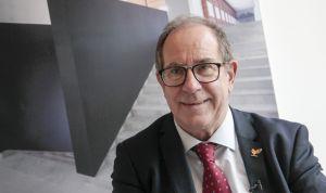 """""""No creo que nadie se vaya de Baleares por el decreto del catalán"""""""