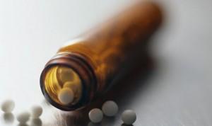 """'No' de médicos y farmacéuticos franceses a la homeopatía: """"No es efectiva"""""""