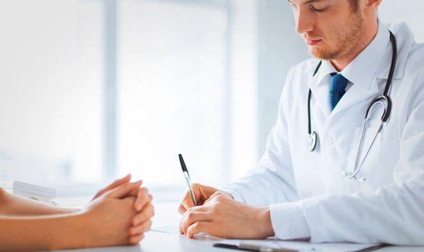 'No' de Sanidad y las CCAA a subir el sueldo a los MIR