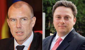 'No' del Gobierno a financiar Glyxambi (Boehringer) y regorafenib (Bayer)