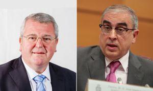 'No' del Senado a descentralizar la acreditación de títulos sanitarios