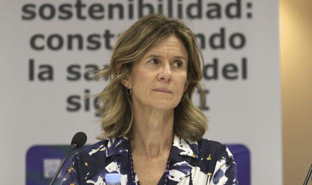 """""""No se ha ejecutado ni el 30% del presupuesto del 2017 para I+D"""""""