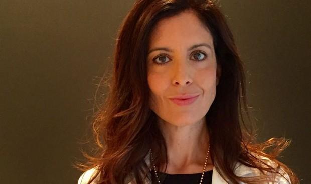 """""""Nueva indicación en DBS: Anorexia Nerviosa"""""""