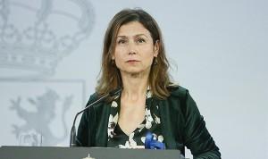La Aemps reforma sus estatutos para ser designada Organismo Notificado