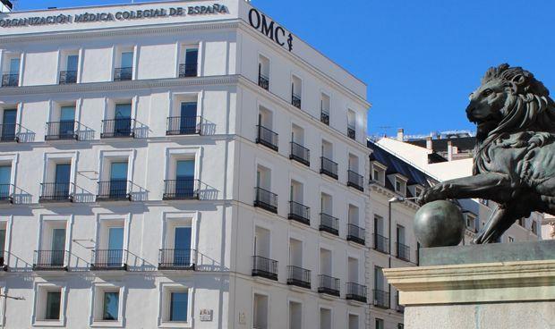 """""""Observadores"""" médicos para controlar las elecciones en la OMC"""
