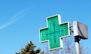 'Omeoprazol' o 'bisagra': las confusiones que más se oyen en las farmacias