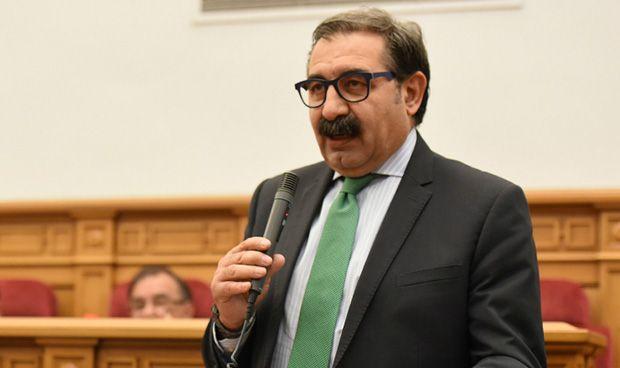 'Pacto' PP-Podemos para contratar m�s personal sanitario este verano