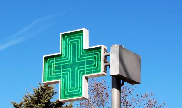 """""""Pagar las guardias a las farmacias puede dotarlas de viabilidad económica"""""""