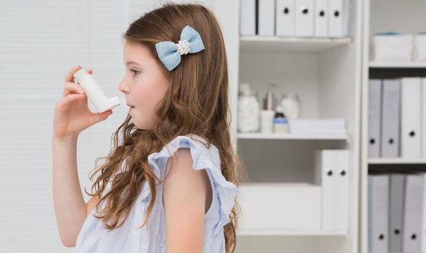 """""""Para controlar el asma es necesario mejorar la adhesión al tratamiento"""""""