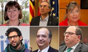 ¿Para qué quiere España una nueva facultad de Medicina?