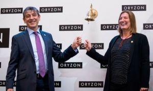 'Pelotazo' bursátil de Oryzon tras anunciar su marcha de Cataluña