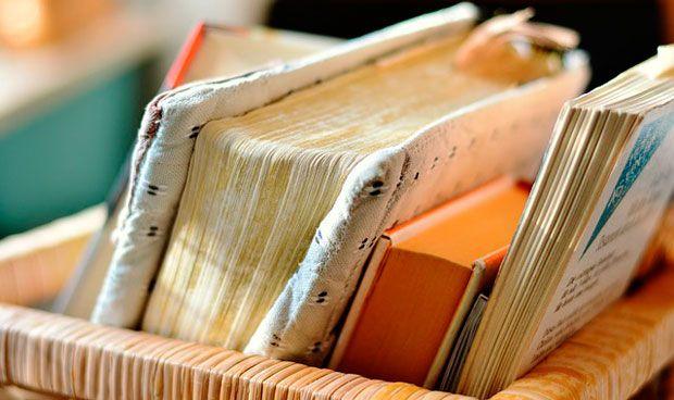 Pensando En Regalar Un Libro Estos Son Los Favoritos De Los