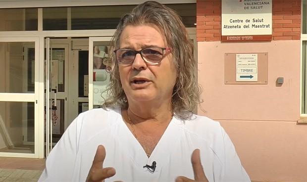 """""""Pérez Raya se mantiene en el CGE en una posición vergonzosa e inmoral"""""""