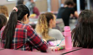 'Pleno' de aprobados en el EIR para las facultades de Castellón y Cantabria