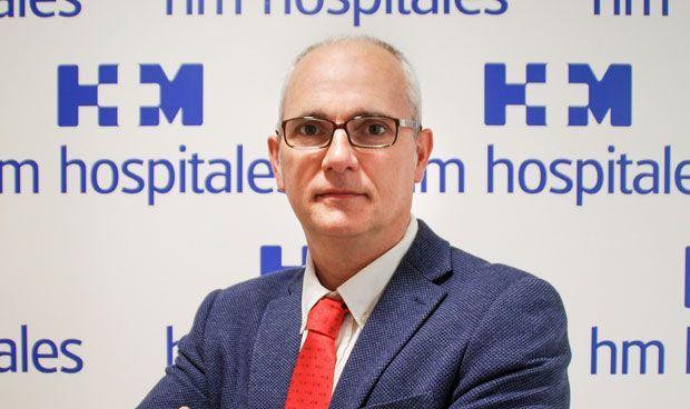 'Pleno' de HM Hospitales en acreditación de la calidad de sus centros