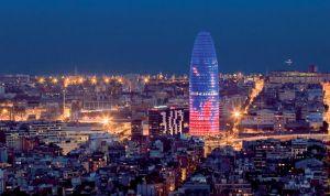 ¿Por qué Barcelona ya no está entre las favoritas para ser sede de la EMA?