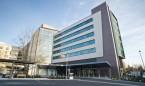¿Por qué cada día en un hospital de EEUU cuesta 12 veces más que en España?