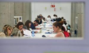 ¿Por qué eligen estudiar Medicina los jóvenes? ¿Por altruismo o por dinero?