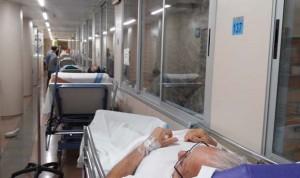 ¿Por qué este año el pico de gripe en España se retrasa 4 semanas?