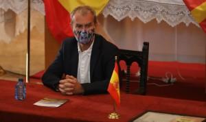 El motivo por el que Fernando Simón ha dejado de comparecer por el Covid