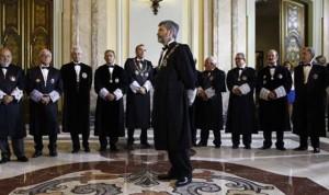 ¿Por qué ha anulado el Supremo el Real Decreto de troncalidad?