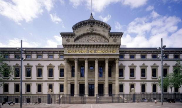 ¿Por qué hay tan pocas facultades de Medicina españolas en el top mundial?