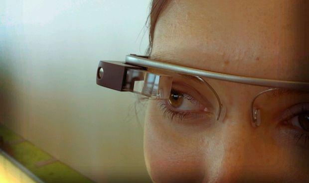 ¿Por qué las Google Glass no triunfarán en la sanidad española?