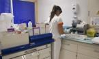¿Por qué los enfermeros sufren más 'burnout' que los médicos?