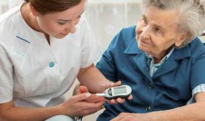 ¿Por qué prolongar la vida de pacientes cardiacos depende de 20 minutos?