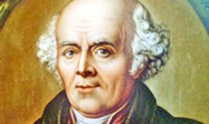 ¿Por qué se celebra el día internacional de la homeopatía el 10 de abril?