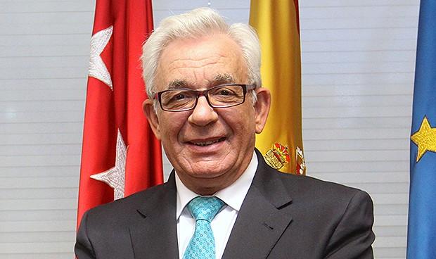 """""""Premio Princesa de Asturias 2020 a la Sanidad Española, pública y privada"""""""