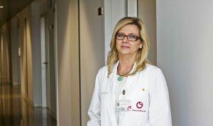 'Premios Sanitarias': Ribera Salud apuesta por el liderazgo de la mujer
