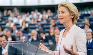 """""""Preocupación"""" en Europa por la variante Delta: """"Seguirá habiendo riesgo"""""""