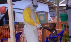 """""""Preocupación"""" por el primer brote de ébola en Costa de Marfil desde 1994"""