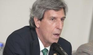 """""""Probable recurso"""" del Colegio de Médicos a la sentencia sobre acupuntura"""