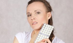 ¿Protege del alzhéimer la terapia hormonal tras la menopausia?